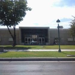 Photo of ADOT Motor Vehicle Division - Phoenix, AZ, United States