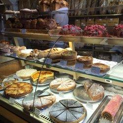 Boulangerie artisanal montpellier