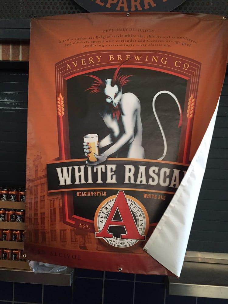 Bacon And Beer Classic: 123-01 Roosevelt Ave, Corona, NY