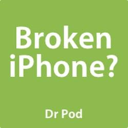 Iphone  Repair Liverpool