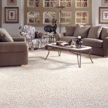American Carpet & Flooring