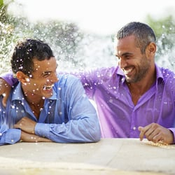 veteran gay singles Meet military singles locally and worldwide for dating, friendship, love and relationships at militarydatefindercom get dates with men and women in the us.