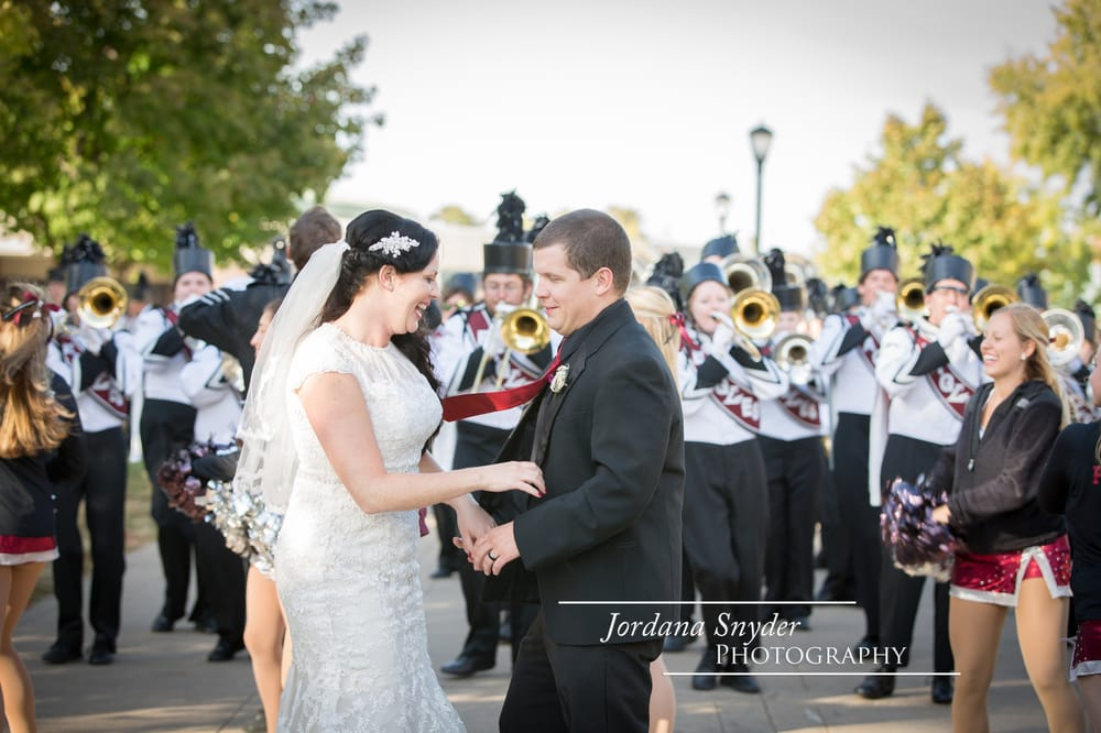 Jordana Snyder Photography: 115 5th Ave S, La Crosse, WI