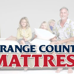 orange mattress photo and furniture ca of united states photos biz stores oc ls n