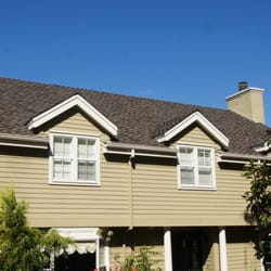 Photo Of Affordable Roofing Systems   Martinez, CA, United States