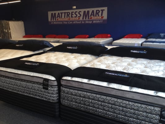 crestview foam bedding memory mart products mattress grande taylor gel wells