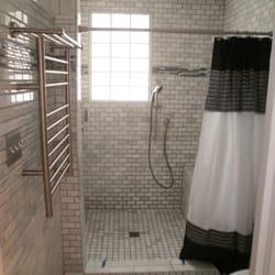 Bathroom Remodeling Norfolk Va plumbing unlimited - plumbing - 3442 azalea garden rd, norfolk, va