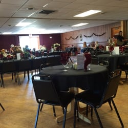 Photo Of Js Supper Club And Catering Ladysmith Wi United States