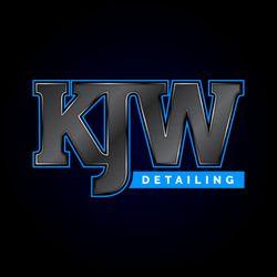 Kjw detailing 28 fotos detallado de veh culos for Motores y vehiculos nj