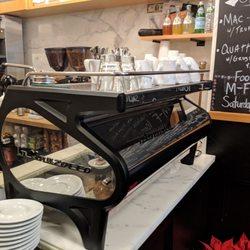 Yelp Reviews for Etto Espresso Bar - 57 Photos & 78 Reviews - (New