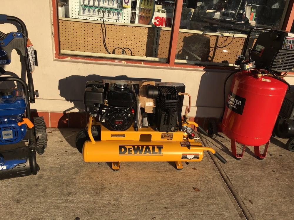 Southern Hardware: 2620 Blanding Blvd, Middleburg, FL