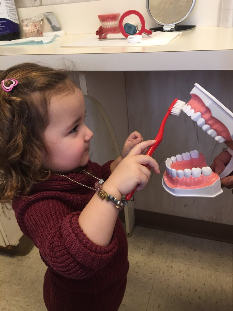 Cecilio Po, DDS - GPC Dental