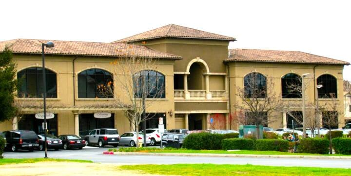 South Valley Property Management Gilroy Ca