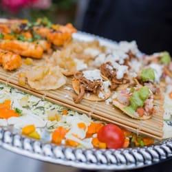 Yelp Santa Barbara Mexican Food