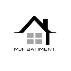 Mjf Batiment Angebot Erhalten Bauunternehmen 16 Rue De L