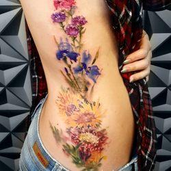 222eadc3e Central Tattoo Studio - 169 Photos & 28 Reviews - Tattoo - 171 W Girard  Ave, Philadelphia, PA - Phone Number - Yelp