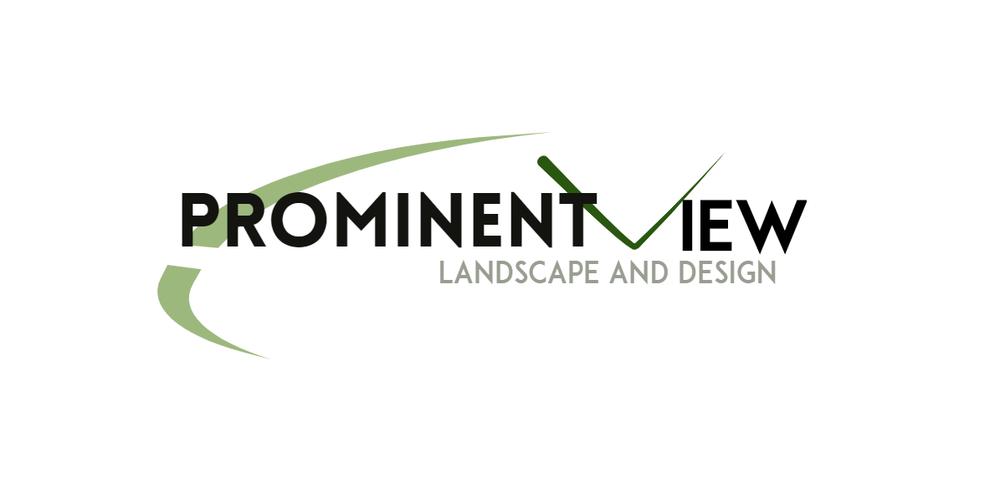 Prominent View Landscape and Design: Lakeland, FL