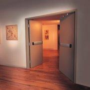 Photo Of Valley Sash Door Company Inc Van Nuys Ca