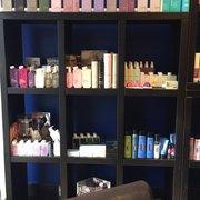 J christopher salon hair salons 113 n michigan ave - Christophe hair salon ...