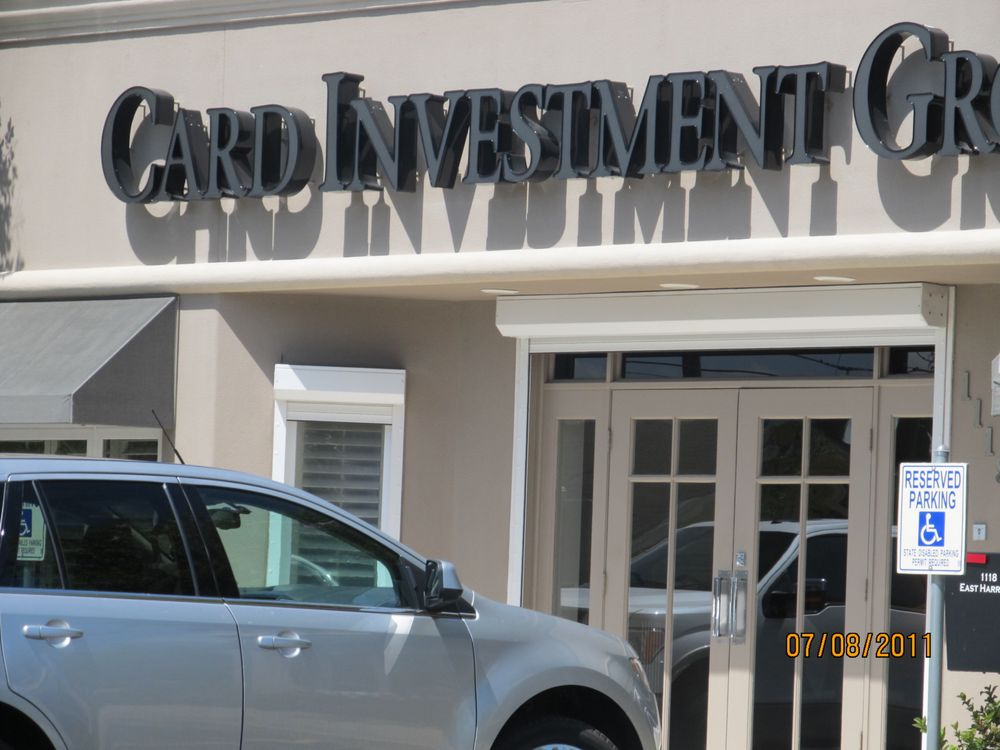 Photo of Professional Shutter Company: Rio Hondo, TX