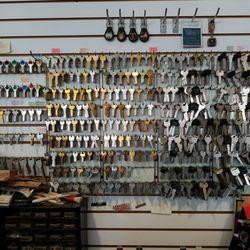 Renew Instant Shoe Repair