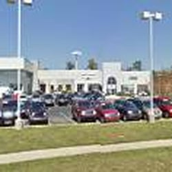 Photo Of Kings Dodge Chrysler Jeep   Cincinnati, OH, United States