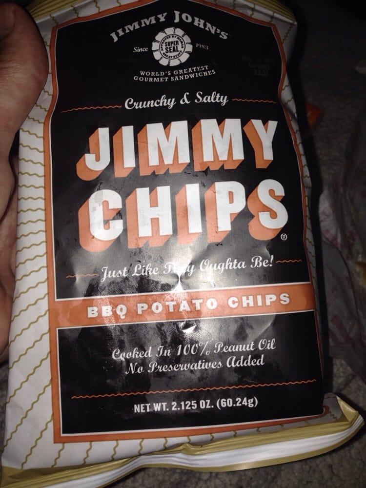 Jimmy john s 11 photos 26 reviews sandwiches 19206 for Cama sandwich