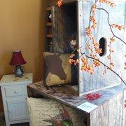 Holland Furniture, Holland Photo Of Holland Furniture   Holland, MI, United  States. Holland Furniture, Holland