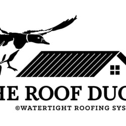 Photo Of The Roof Duck Metal Roofing Contractor   Jacksonville Beach, FL,  United States
