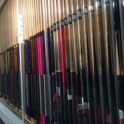 Alkar Billiards Amp Bar Stools Furniture Stores 10909 W