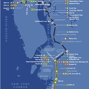 TCS New York City Marathon - 33 Photos U0026 74 Reviews - Races U0026 Competitions - 9 E 89th St Upper ...