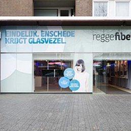 Harmeling Interieurs - Interior Design - Nijverdalseweg 130, Rijssen ...