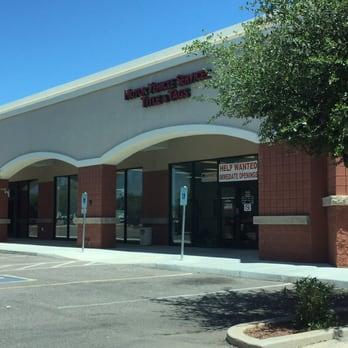 Arizona auto license services 18 reviews vehicle for Avondale motor vehicle division avondale az