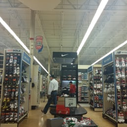 Academy Sports + Outdoors - Expressway 83, McAllen, Texas - Rated based on Reviews