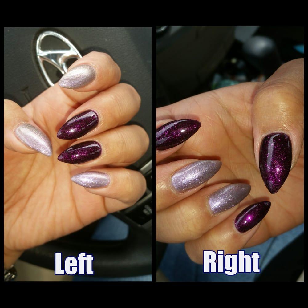New Image Nails & Spa - 18 Reviews - Nail Salons - 795 E Rte 70 ...