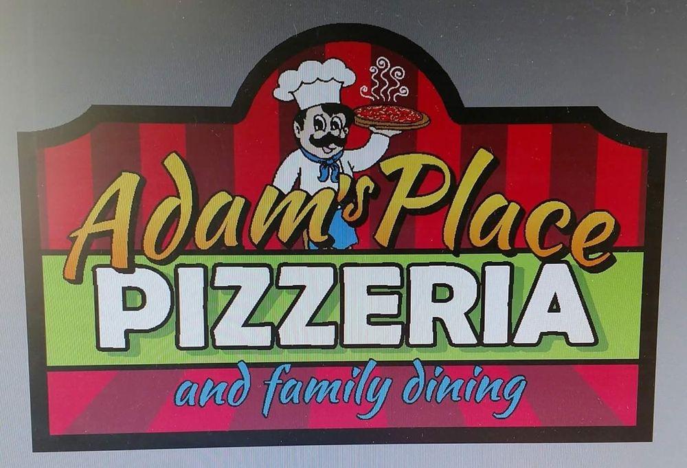 Adam's Place: 412 Avenue A, Gwinn, MI