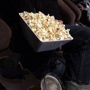 St Johns Twin Cinemas And Pub