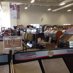 Photo Of Floortech Interiors   Sturtevant, WI, United States