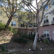 Captivating ... Photo Of Sunrise Assisted Living Of Mission Viejo   Mission Viejo, CA,  United States
