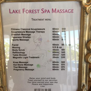 massage älvsjö nuru massage sverige