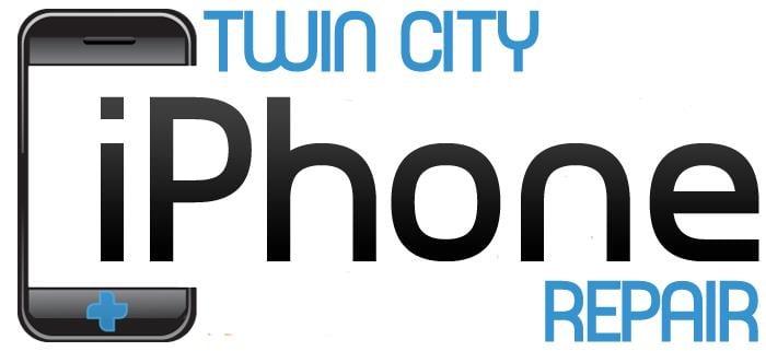Twin City iPhone Repair