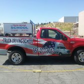 America Truck Driving School 43 Photos 36 Reviews Driving