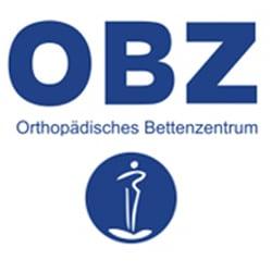 Matratzen Hirschaid obz orthopädisches bettenzentrum matratzen betten industriestr