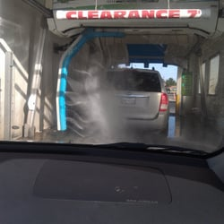 Solutions laserwash car wash 908 andrews hwy midland tx photo of solutions laserwash midland tx united states solutioingenieria Gallery