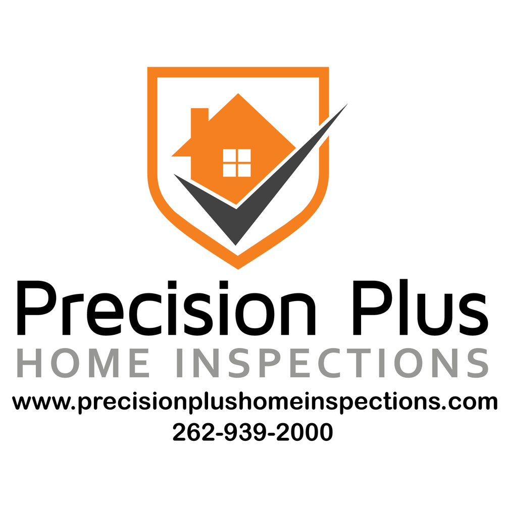 Precision Plus Home Inspections: 3517 County Line Rd, Caledonia, WI