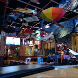 Photo Of 54th Street Grill Bar Wentzville Mo United States