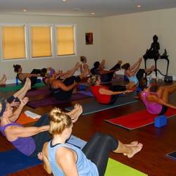 Brandywine Yoga - Yoga - 1410 Lenape Rd, West Chester, PA ...