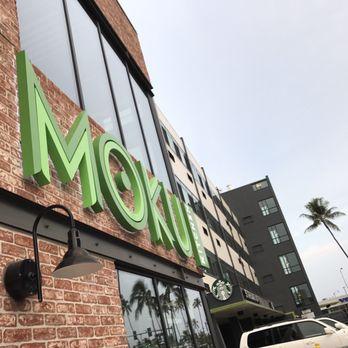 Moku Kitchen Menu moku kitchen - 2663 photos & 715 reviews - pizza - 660 ala moana