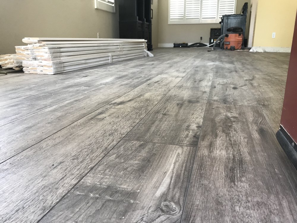 Buddy S Flooring Carpet One Floor Home 23 Photos 17 Reviews 144 N Mountain Ave Upland Ca Phone Number Yelp