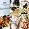 The Cull House Restaurant: 75 Terry St, Sayville, NY